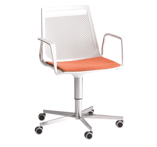 Akami-5RB-chair