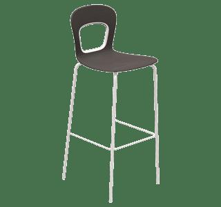 Blog-stool