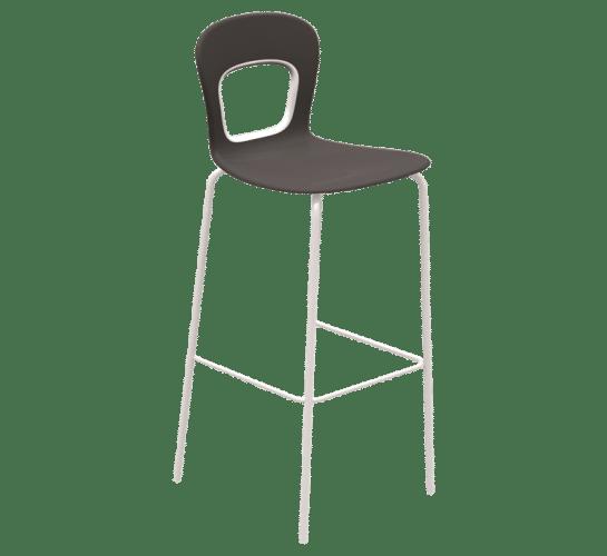 Blog stool