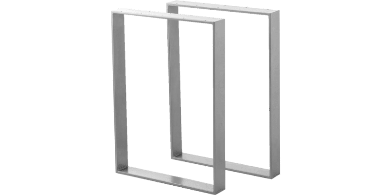 Bridge-table-legs