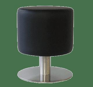 Bronte stool
