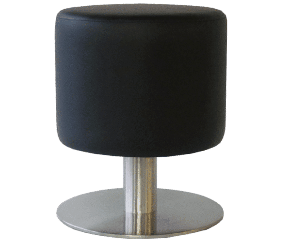 Bronte stool upholstered Auckland
