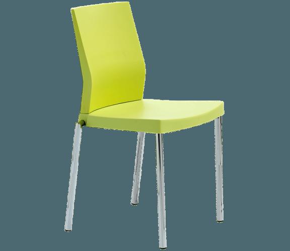 Ceemu | chrome | commercial | indoor | outdoor | creative | modern