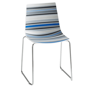 Claire 3, outdoor, indoor, outdoor, chair, modern, patterns