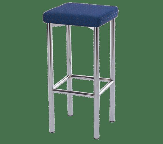 Club stool