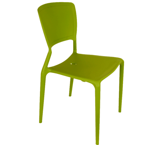 Comet, indoor, chair, modern, simple
