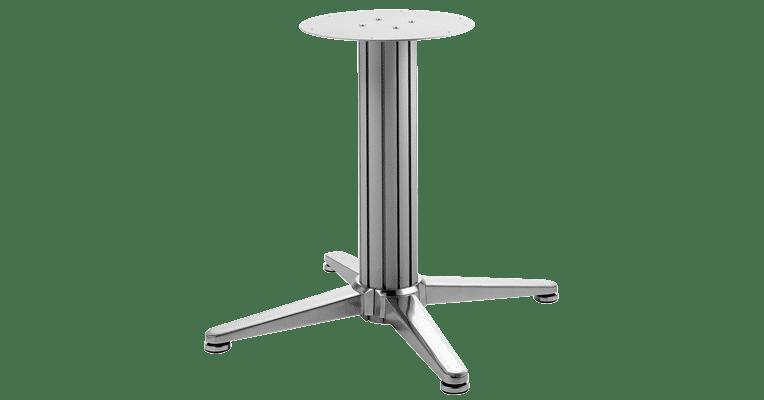 Como-Meeting-table-base