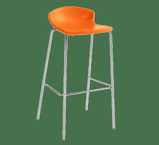 Easy stool - Bar Stool Easy Stool