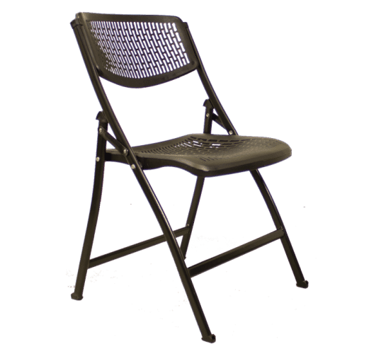 Event, folding chair, simple, easy