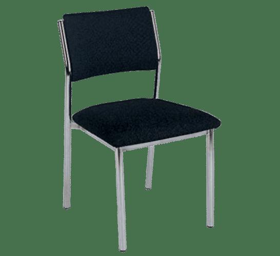 Executive 2 , chair, office chair, executive office chair, upholstered