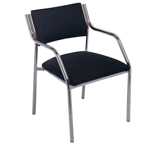 Executive , arm chair, office chair, executive office chair, upholstered