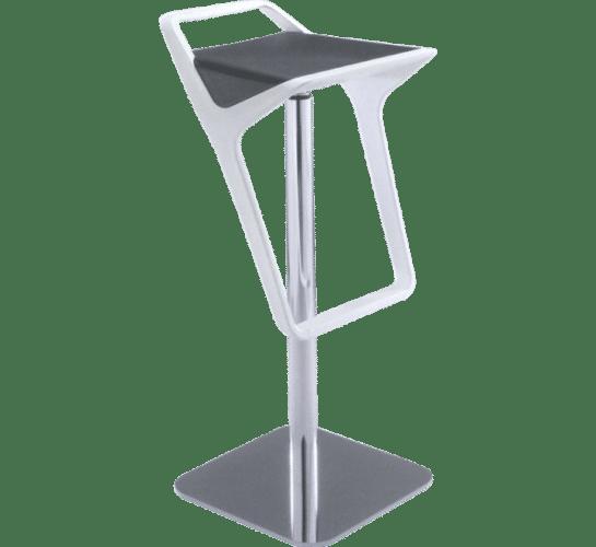 Freedom stool