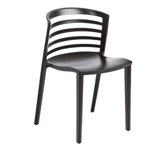 Frolic, outdoor, chair, statement, reliable