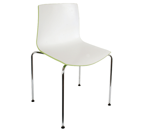 Function, 4 leg, chair, ,modern, elegant, simple