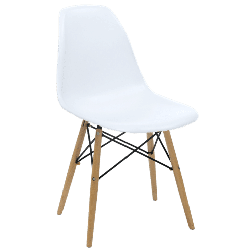 Harmony CTL, timber, modern, class, chair, elegant, statement