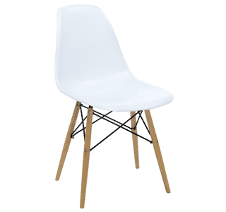 Harmony CTL, timber, modern, class, chair, elegant, statement