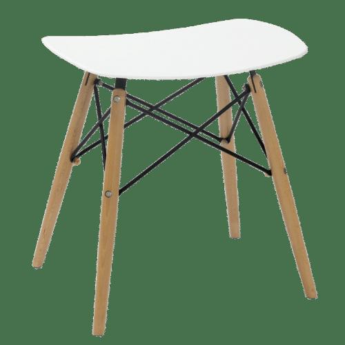 Harmony STL, timber, stool, modern, something new, versatile