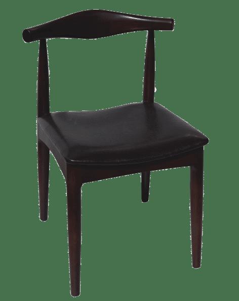 Marlin Hospitality Chair