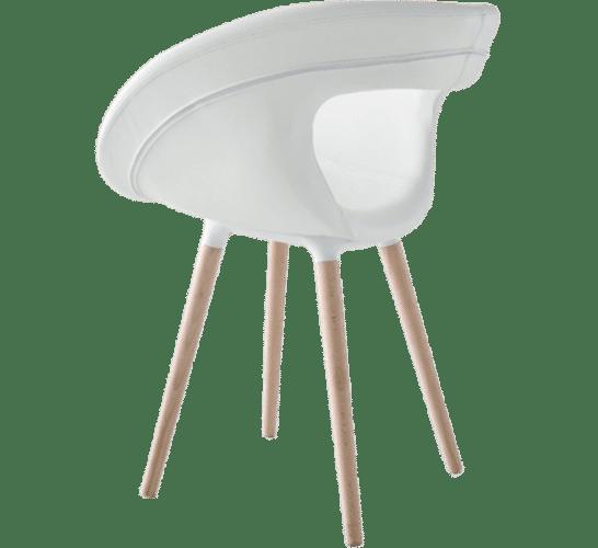Moema, chair, timber legs, office, simple, modern, stunning, brilliant,