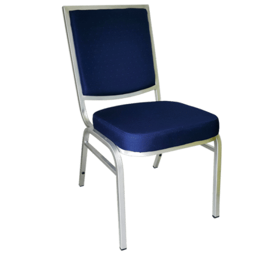 Newport 56, square upholstered chair, dining, chair