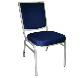 Newport 56, square, upholstered chair, dining, chair, versatile, conference, clubs