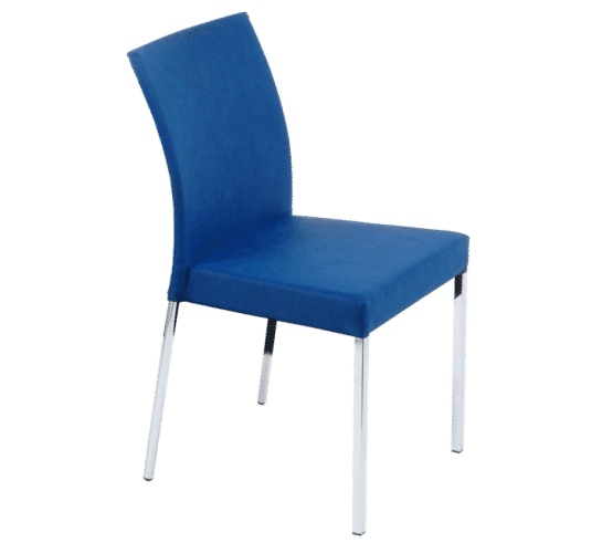 Pablo soft seating