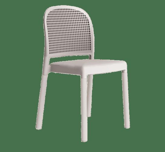 Panama outdoor chair