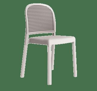 Panama-chair