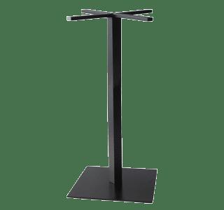 Plate-Base-Square-bar leane