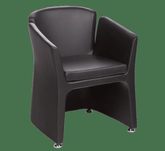 Premier tub chair