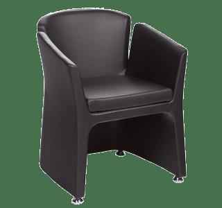 Premier-Tub-Chair