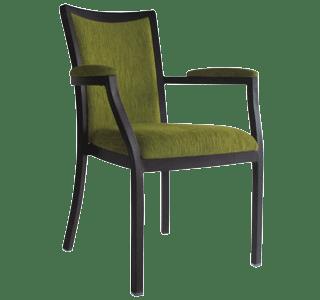 Princeton-chair