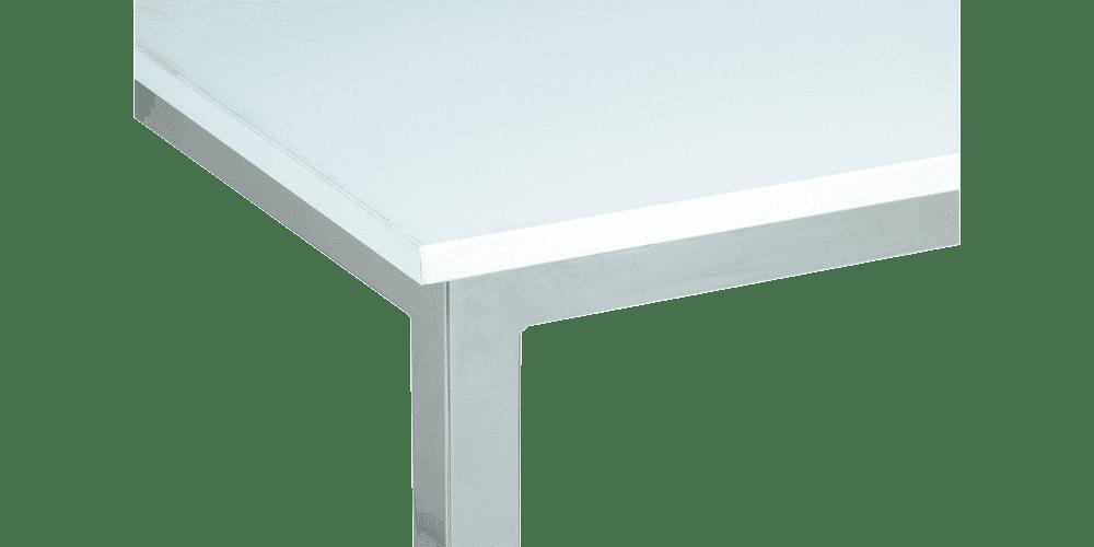 Studio-standard-fit-top