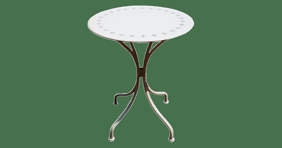 Tabla- table