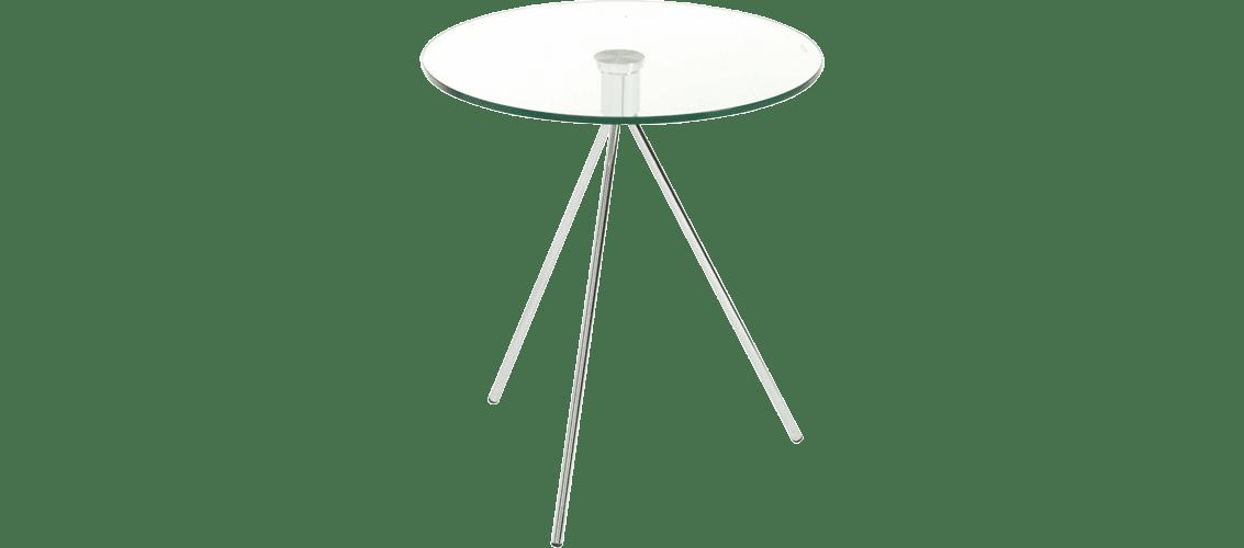 Triplicate- coffee table