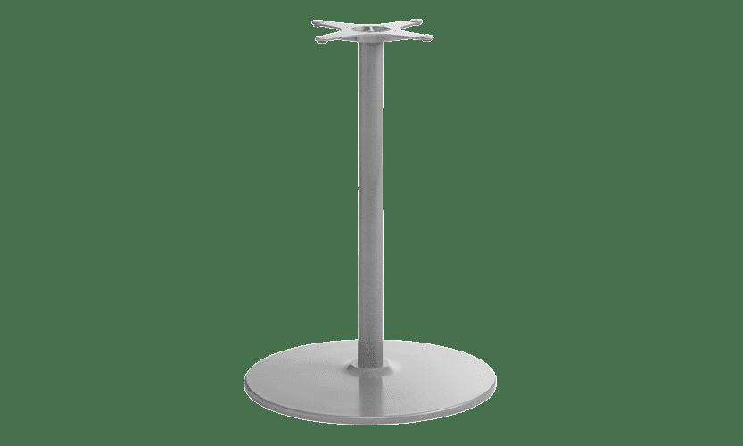 Trumpet-Delux-Bar leaner
