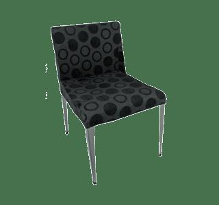 Vermont- NA chair