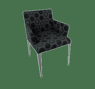 Vermont-chair