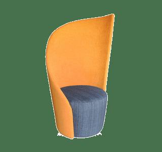Vesta chair