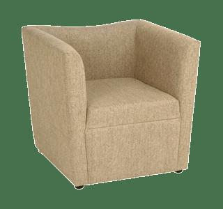 Wave-Tub-chair