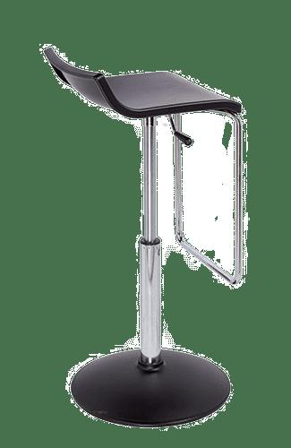 Micro Stool Hospitality Furniture