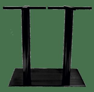 plate rectangle barleaner, basic, restaurant, cafe