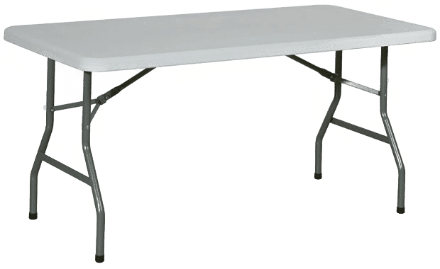 Banquet Conference Folding Table
