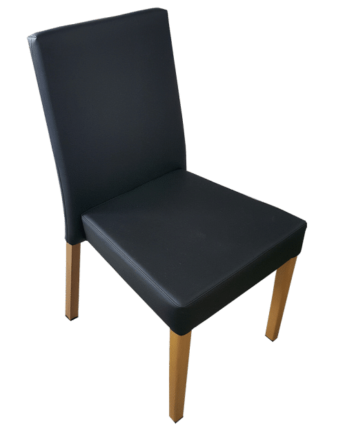 Windour Dining Chair