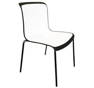 Yellow Outdoor Folding Chairs additionally Draw Residential Wire Outer Insulation as well Garage Sub Panel additionally Harbor Breeze Switch Wiring Diagram likewise Wiring Diagram For E100 Razor Scooter. on furniture wiring diagrams