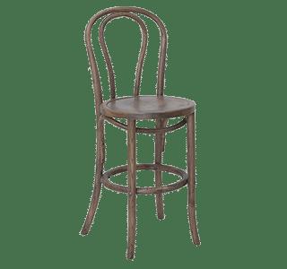 bentwood-stool-thumb