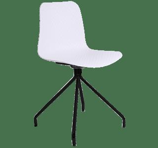 Carpone Chair - Spider