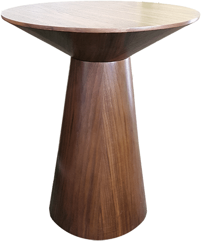 Avington Coffee Table 7155