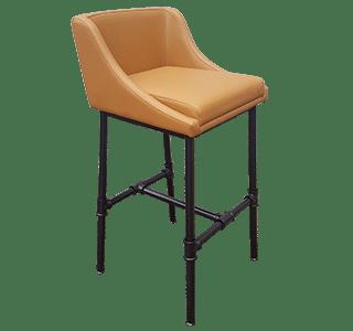 lennox-stool
