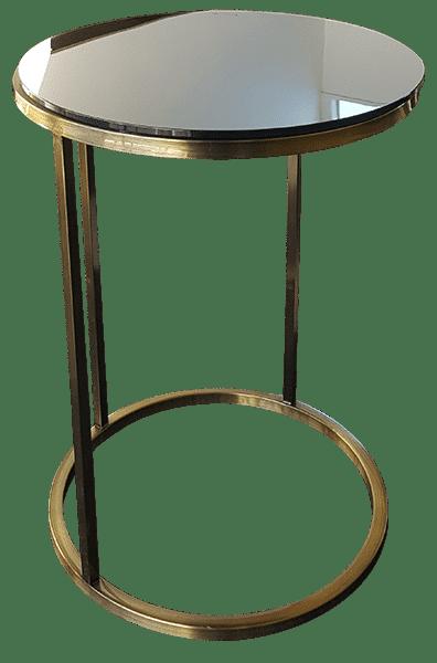 Lena Coffee Table Auckland